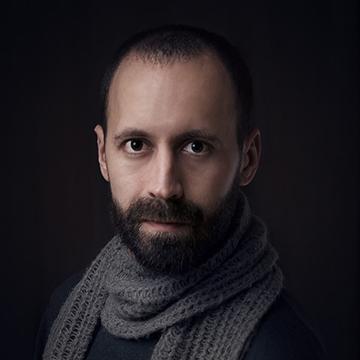 Fotograf comercial Ionut Anisca