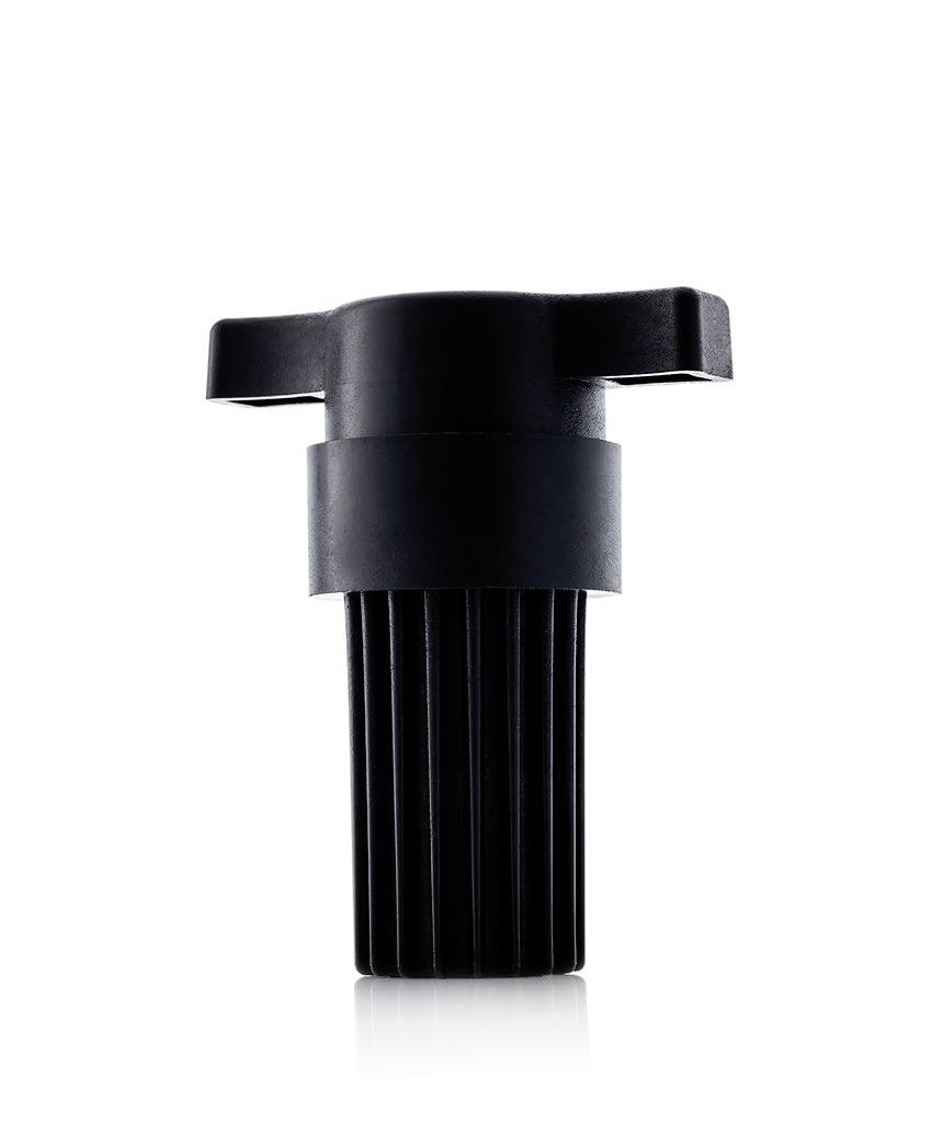 Urine A/B Sample Kit (DTC3) Versapak