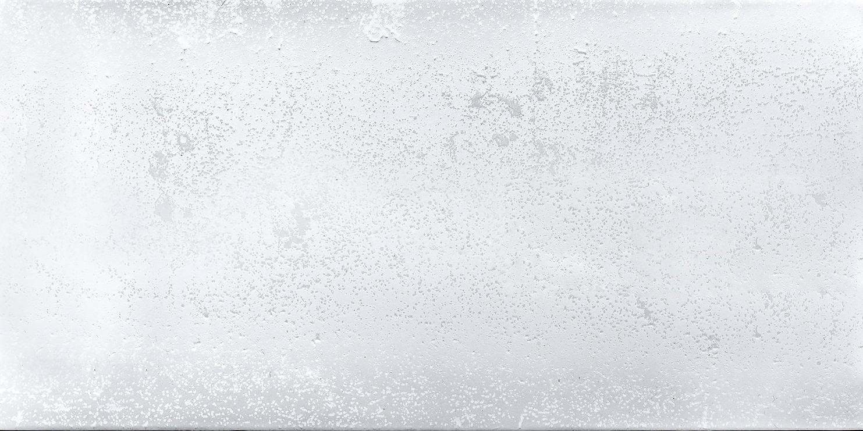 Faianta-gri-texturat-SANEX-CESAROM-CLUJ-NAPOCA