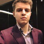 Robert Dima